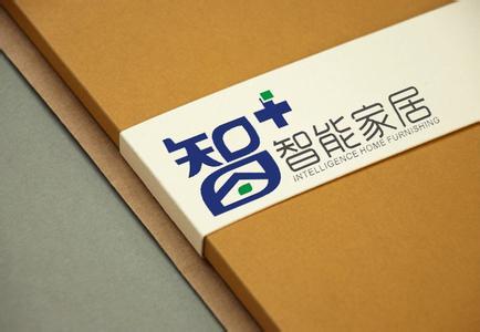 中国智能家居十大品牌