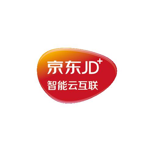 JD+智能云互联