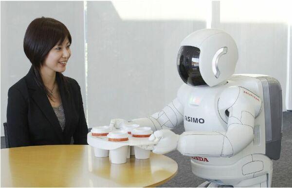 """智能家居市场已形成 全新管家""""智能机器人""""列队进入"""