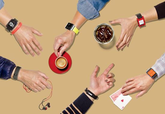 2015过了一半 智能硬件界仍拿不出消费者想要的