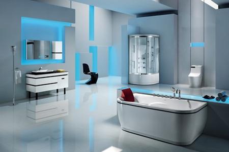 如何挑选智能卫浴产品