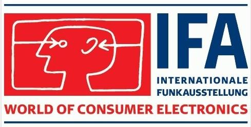 IFA2015前瞻 或将亮相的新款智能家电产品